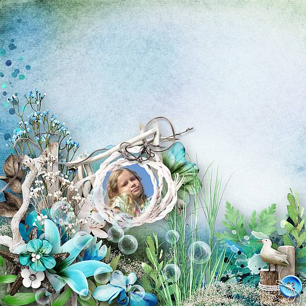 Layout art created by bryanna