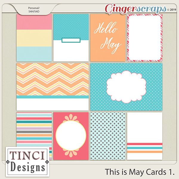 https://store.gingerscraps.net/This-is-May-Cards-1..html