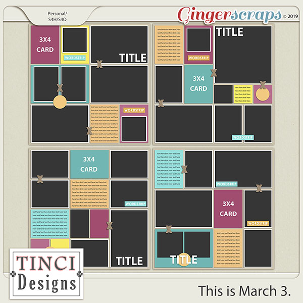 https://store.gingerscraps.net/This-is-March-3..html