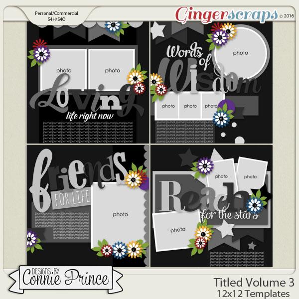 Titled Volume 3 - 12x12 Temps (CU Ok)