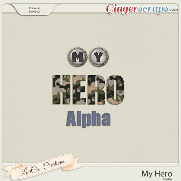 My Hero Alpha
