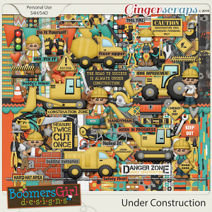 Under Construction by BoomersGirl Designs