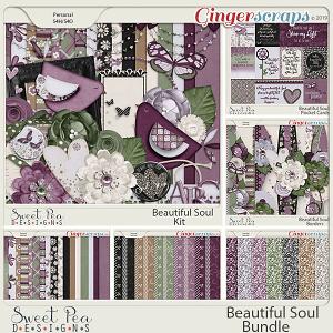 Beautiful Soul Bundle