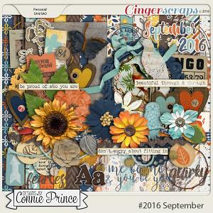 #2016 September - Kit