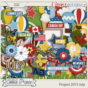 Project 2015 July - Kit