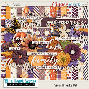 Give Thanks-Digital-Kit