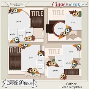Gather - 12x12 Temps (CU Ok)