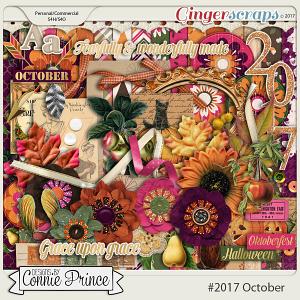 #2017 October - Kit