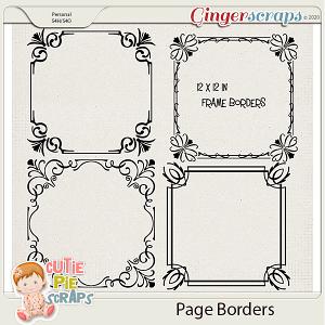 Frame Borders-05