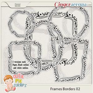 Frame Borders-02