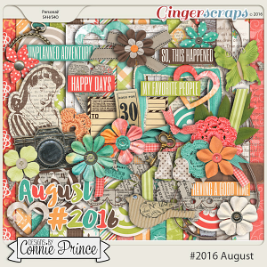 #2016 August - Kit