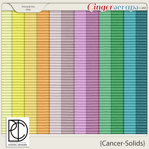 Cancer (Solid Papers)