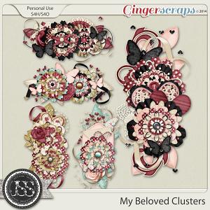 My Beloved Clusters