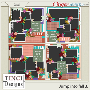 Jump into fall 3.
