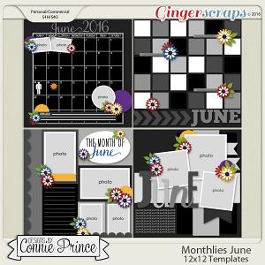 Monthlies June - 12x12 Temps (CU Ok)