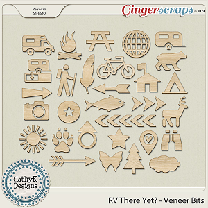 RV There Yet - Veneer Bits by CathyK Designs