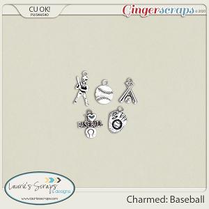 Charmed: Baseball