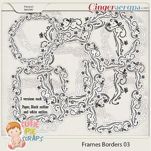 Frame Borders-03