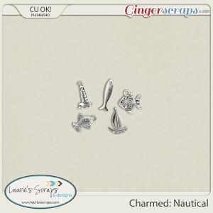 Charmed: Nautical