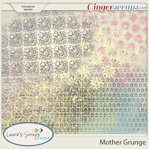 Mother Grunge