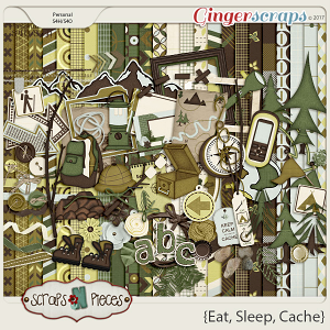 Eat.Sleep.Cache.