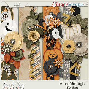 After Midnight Borders