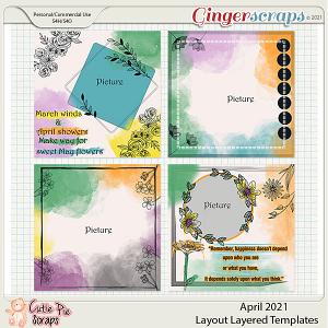 April 2021-Layouts Templates 12x12 (CU Ok)