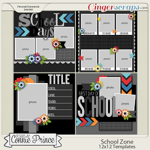 School Zone - 12x12 Temps (CU Ok)