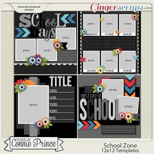 School Zone - 12x12 Temps (CU Ok)