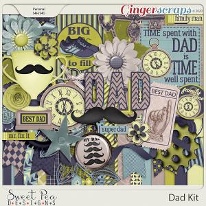 Dad Kit