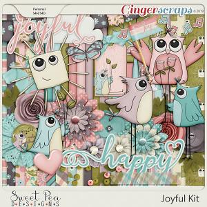 Joyful Kit