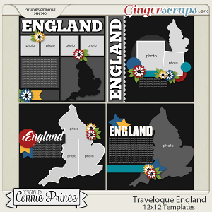 Travelogue England - 12x12 Temps (CU Ok)