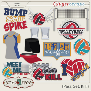 Pass, Set, Kill CU Templates by Scraps N Pieces