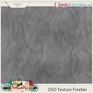 DSD Texture Freebie by The Scrappy Kat